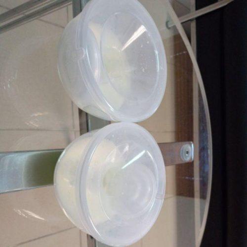 Amaia breast pump